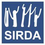 cropped-logo-sirda.jpg